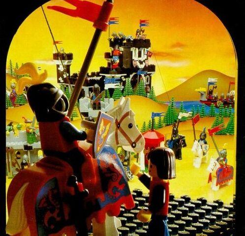 File:Black knights-1988.jpg