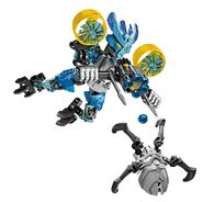 Lego-bionicle-protector-of-water-108946