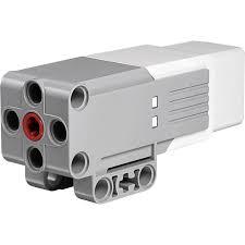 Lego 45503