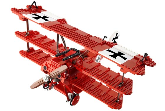 File:10024-Red Baron.jpg