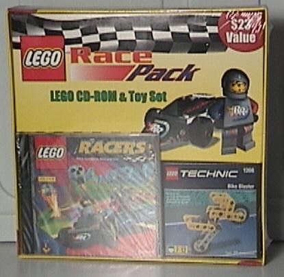File:79974-Race Pack.jpg