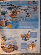 LEGO Today 145