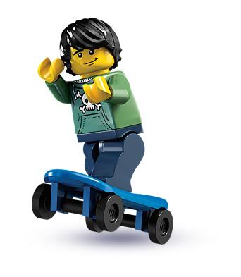 File:Skater13.jpg