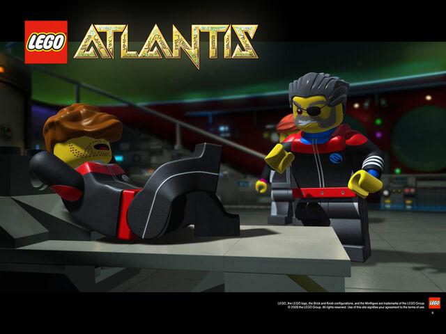 File:Atlantis wallpaper37.jpg
