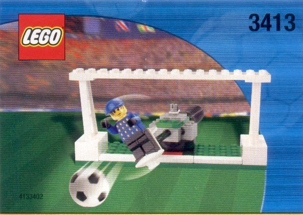 File:3413 Goalkeeper.jpg