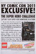 Comic-Con Exclusive Batman Giveaway-2