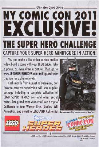 File:Comic-Con Exclusive Batman Giveaway-2.png