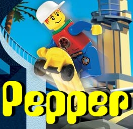 File:Pepper.jpg