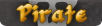 Pirate-rank