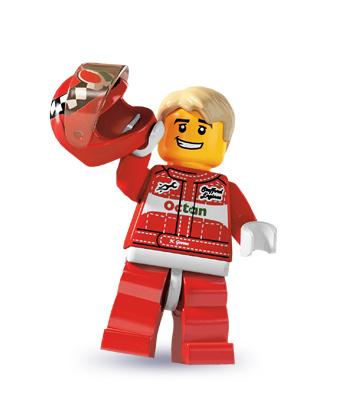 File:Racer2.jpg