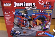 Spidermanjuniors2015