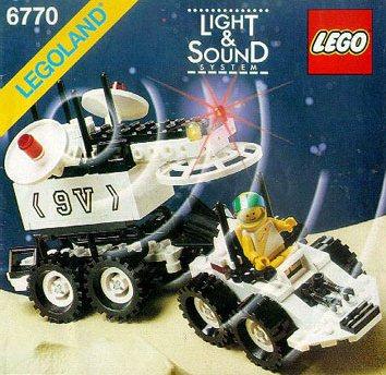 File:6770 Light & Sound Magma Carrier.jpg