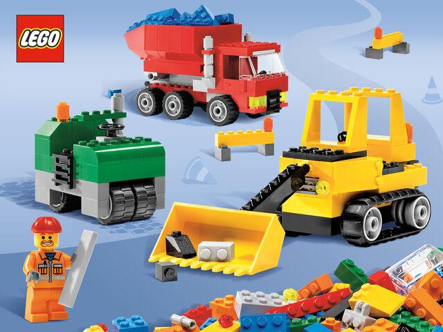 File:Bricks and more wallpaper8.jpg