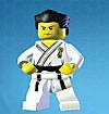 Karate Master