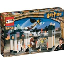 4704 box