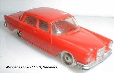 File:664-Mercedes-Benz.jpg