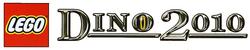 Dino 2010 Logo