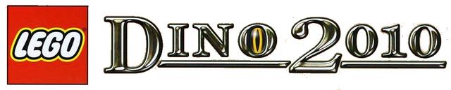 File:Dino 2010 Logo.png