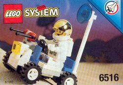 6516 Moon Walker