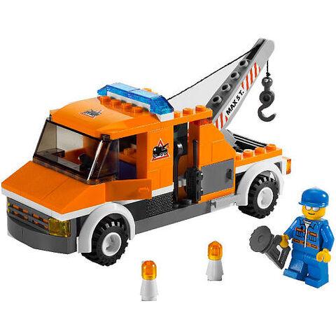 File:Lego7638-2.jpg