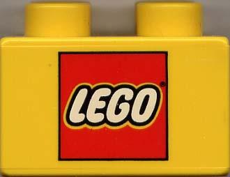 File:Legoduplobrick.jpg