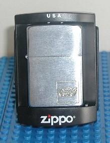 Lighter02