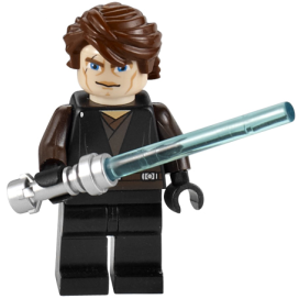 File:Anakin skywalker 2011.png