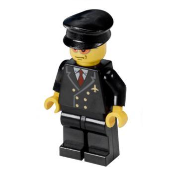 File:Air Taxi Pilot.jpg