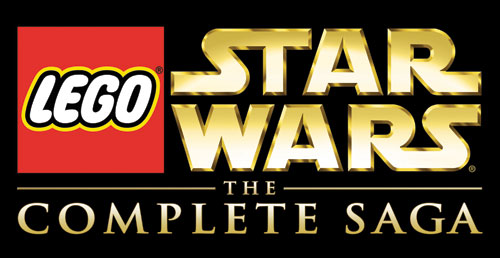 File:Lego sw saga logo hires-1-.jpg