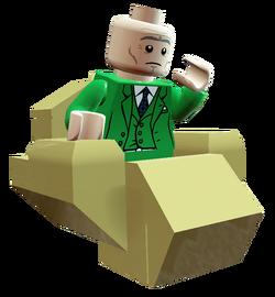 ProfessorX 01