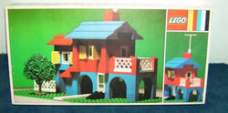356-Swiss VillaBoxArt