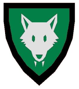 File:D's Wolfpack Alpha.jpg