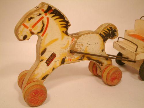 File:Paard en melkwagen 5.jpg