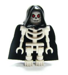 File:Skeleton Reaper.jpg