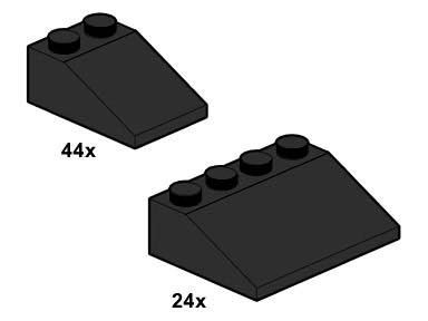 File:10054-Black Slopes.jpg