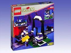 4553 Box