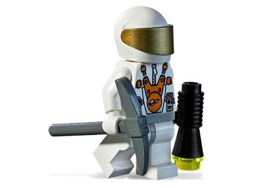 File:5616 Astronaut.jpg