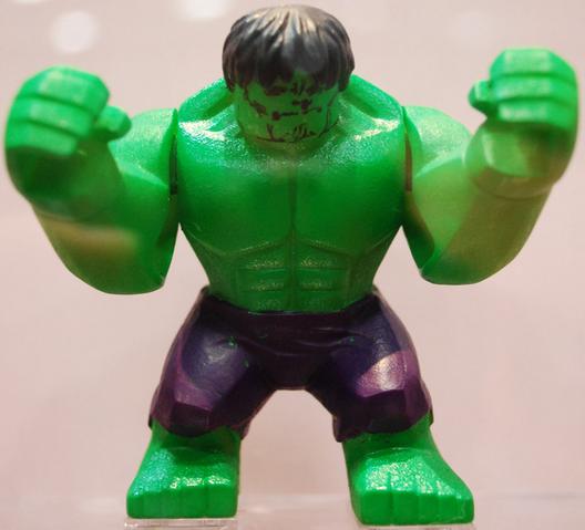 File:Hulk2.png