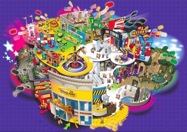 File:Legoland discovery center.jpg