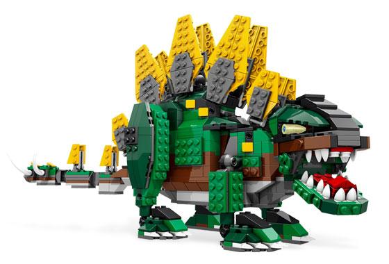 File:Stegasaurus.jpg