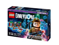 71242 box