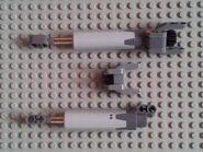 8258-pistons
