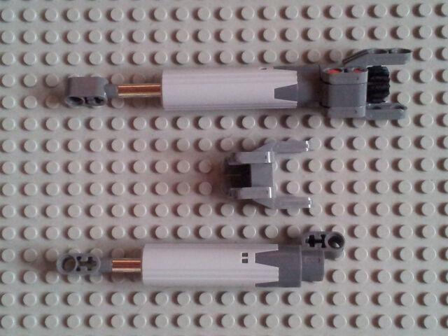 File:8258-pistons.jpg
