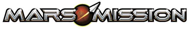 File:Mars Mission.png