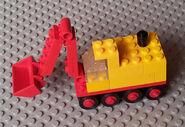 349 Mini-Wheel5