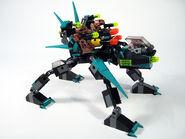 8115-teal