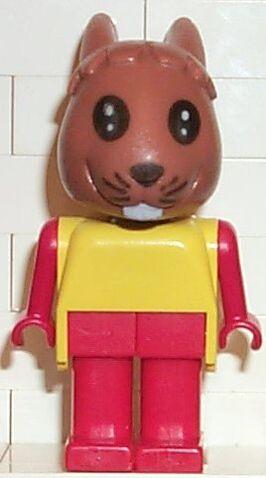 File:Rufus Rabbit.jpg