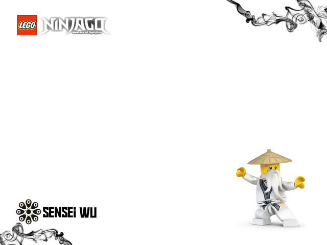 File:Wu poster.jpg