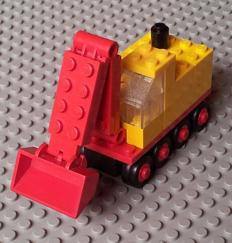 File:349 Mini-Wheel6.jpg