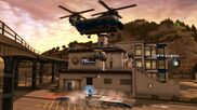 Lego City U 26